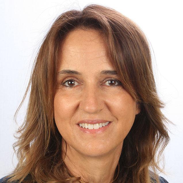 Roberta Ceccato