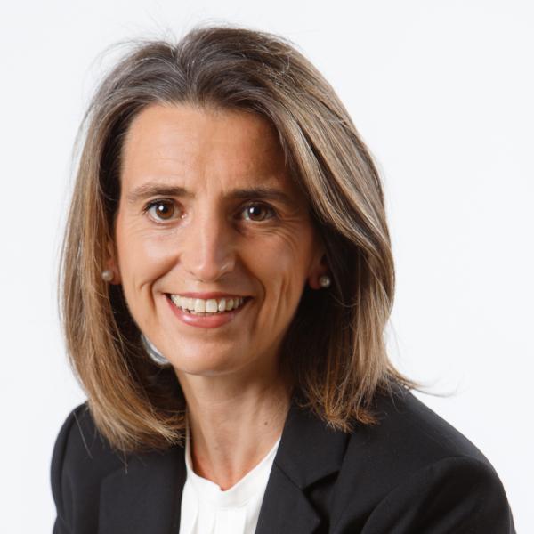 Stefania De Battista