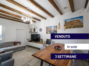 Gaiarine venduto