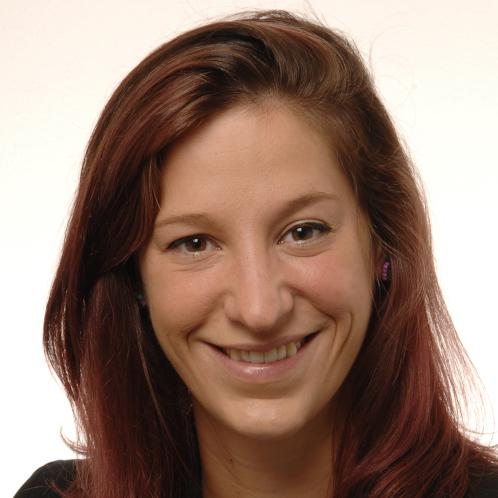 Monica Sordi